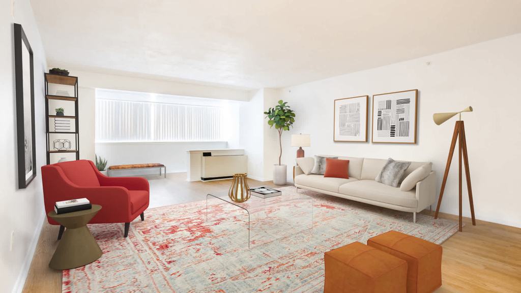 1 Emerson Place Suite 8n - Photo 2