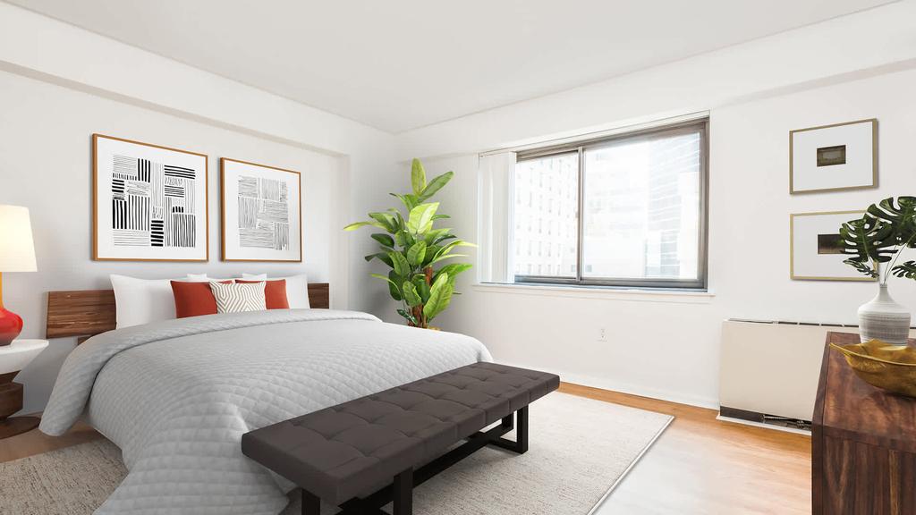 1 Emerson Place Suite 8n - Photo 4
