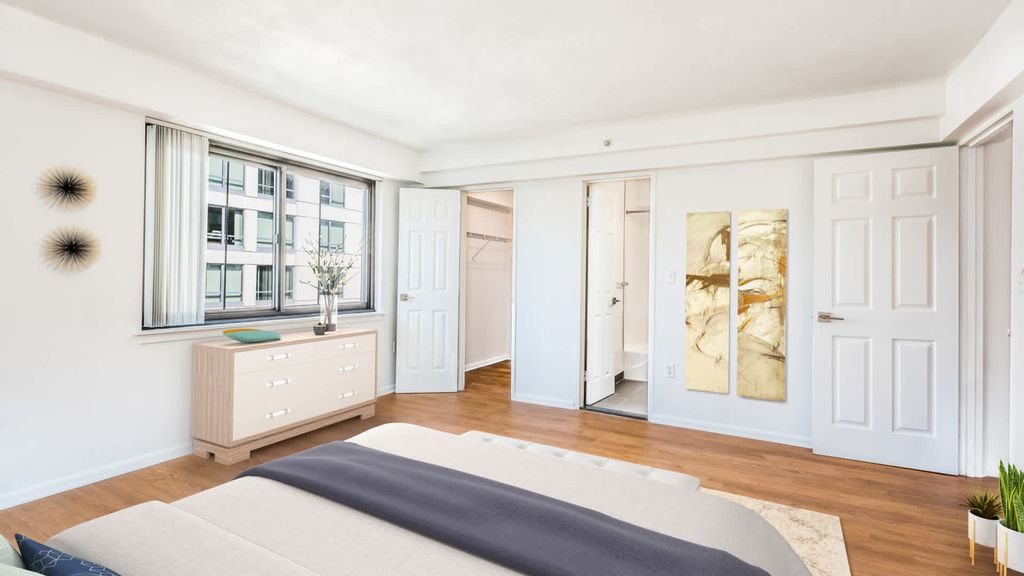 1 Emerson Place Suite 8n - Photo 6