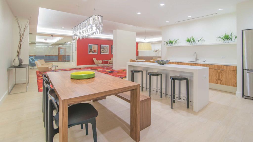1 Emerson Place Suite 8n - Photo 16