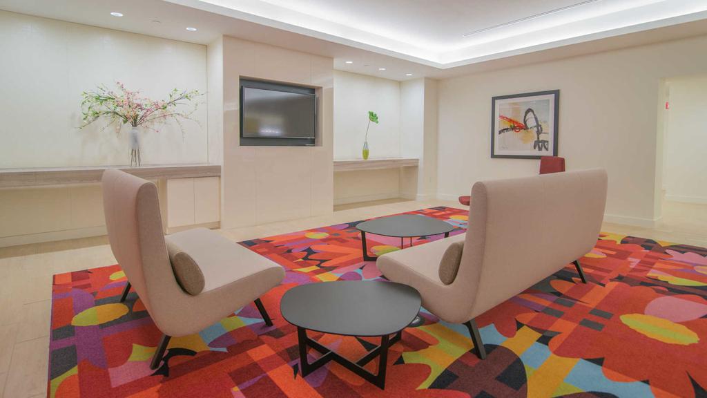 1 Emerson Place Suite 8n - Photo 12