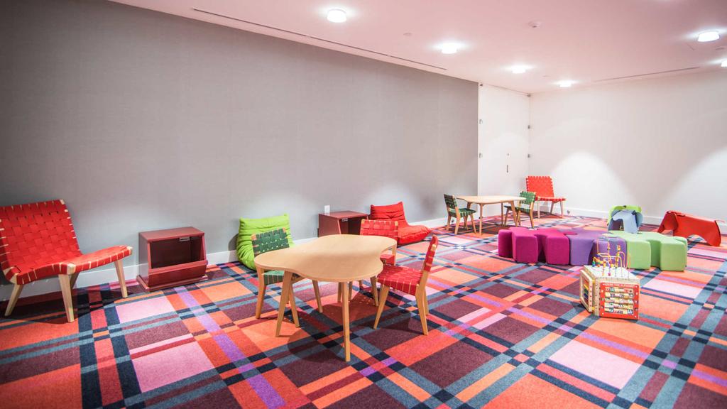 1 Emerson Place Suite 8n - Photo 11