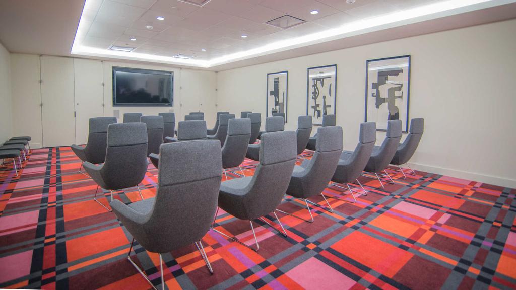 1 Emerson Place Suite 8n - Photo 10