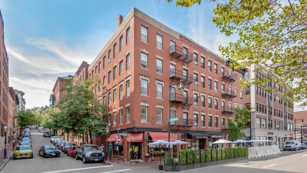 1 Emerson Place Suite 8n - Photo 23