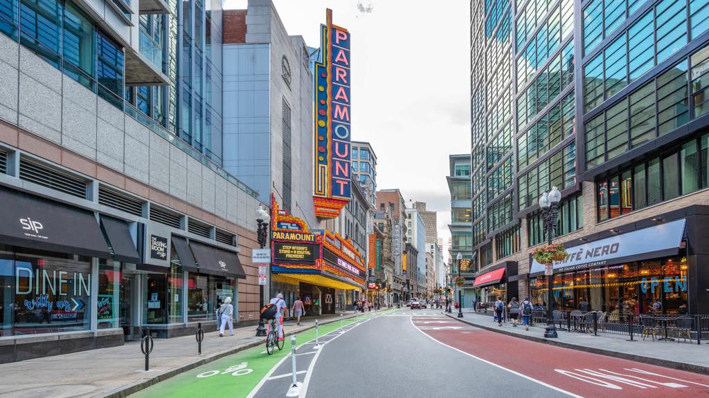 660 Washington St. - Photo 46