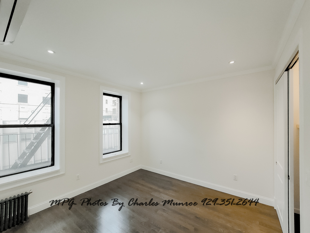 1379 Lexington Avenue - Photo 7