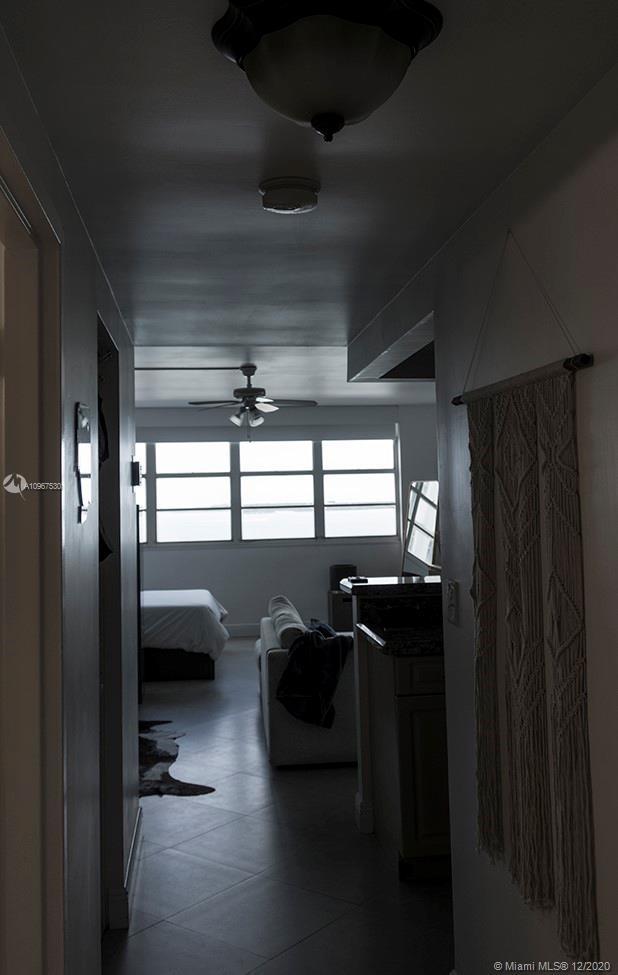 999 Brickell Bay Dr - Photo 4