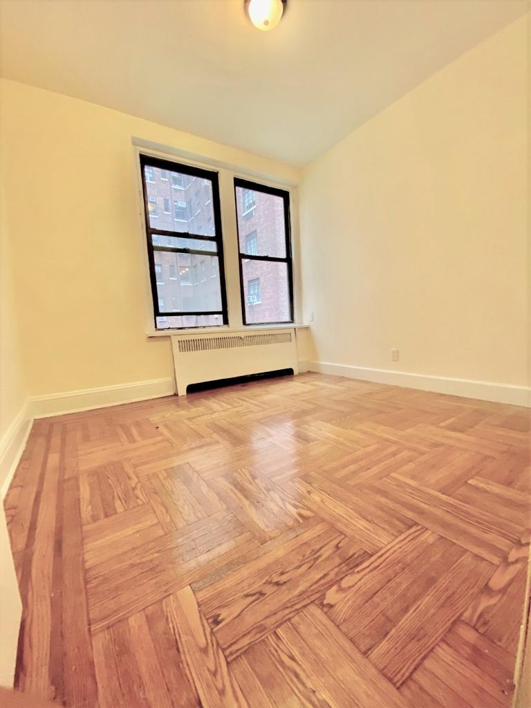529 East 85th Street - Photo 3