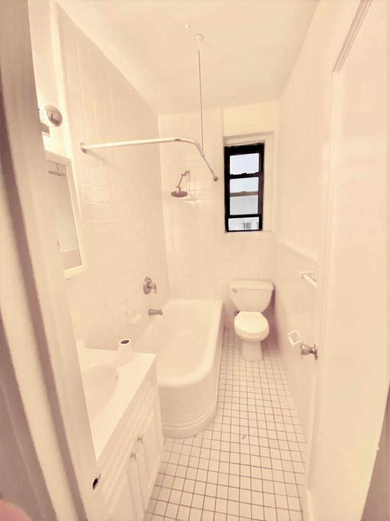 529 East 85th Street - Photo 2