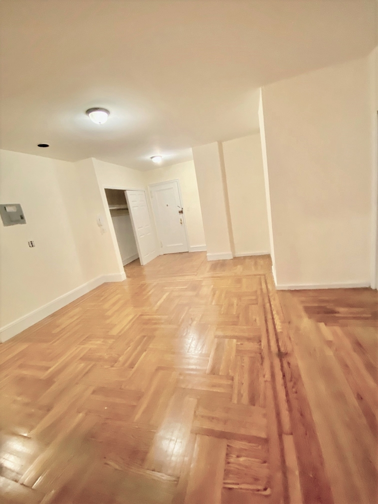 529 East 85th Street - Photo 1