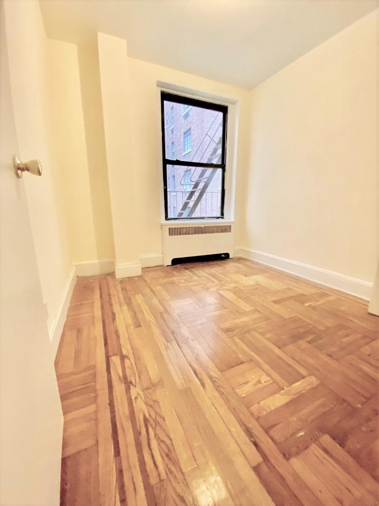 529 East 85th Street - Photo 4