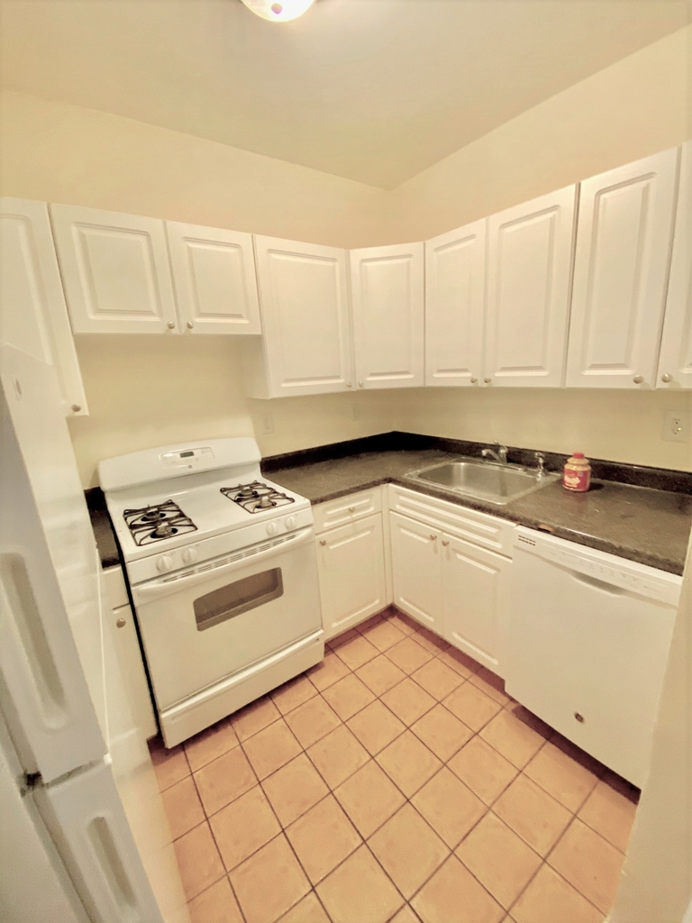 529 East 85th Street - Photo 5