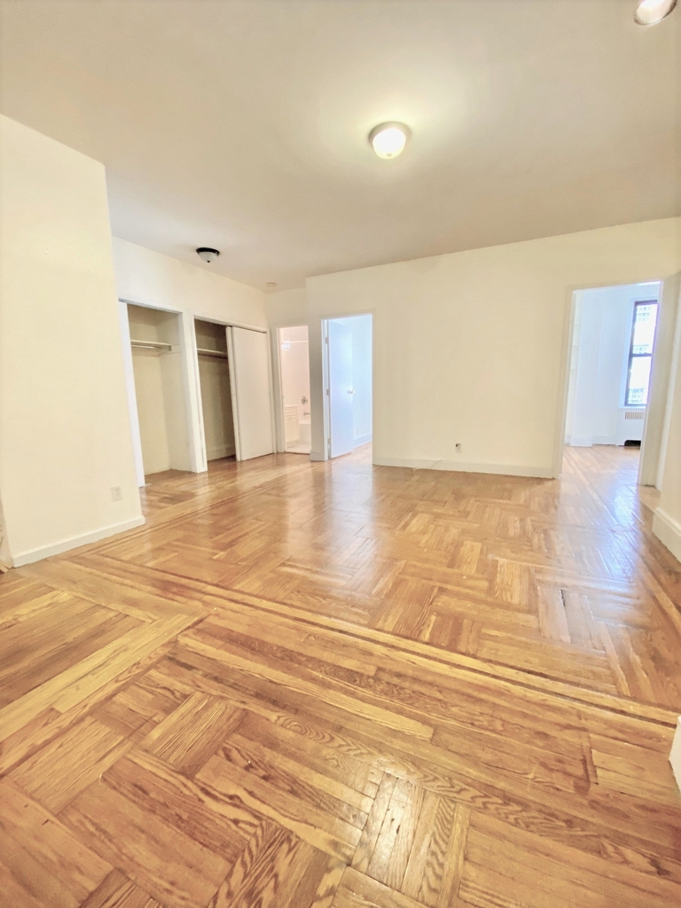 529 East 85th Street - Photo 0