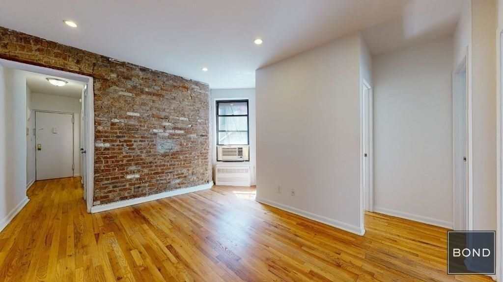 334 East 78th Street - Photo 0