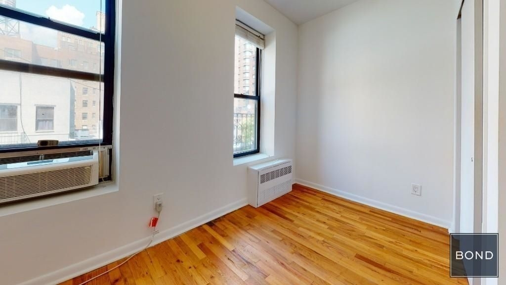 334 East 78th Street - Photo 2