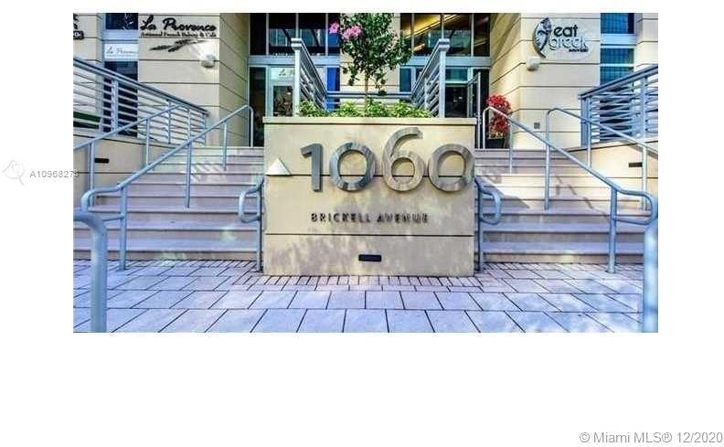 1060 Brickell Ave - Photo 0