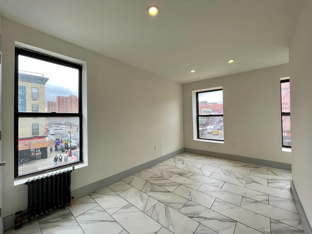 201 East 116th Street - Photo 5