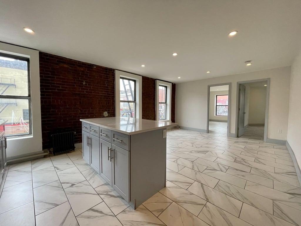 201 East 116th Street - Photo 1