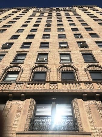 207 West 106th Street - Photo 8