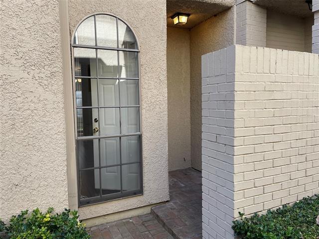 4229 Cole Avenue - Photo 1