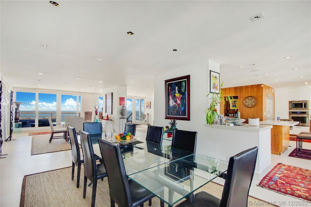 1541 Brickell Ave - Photo 4