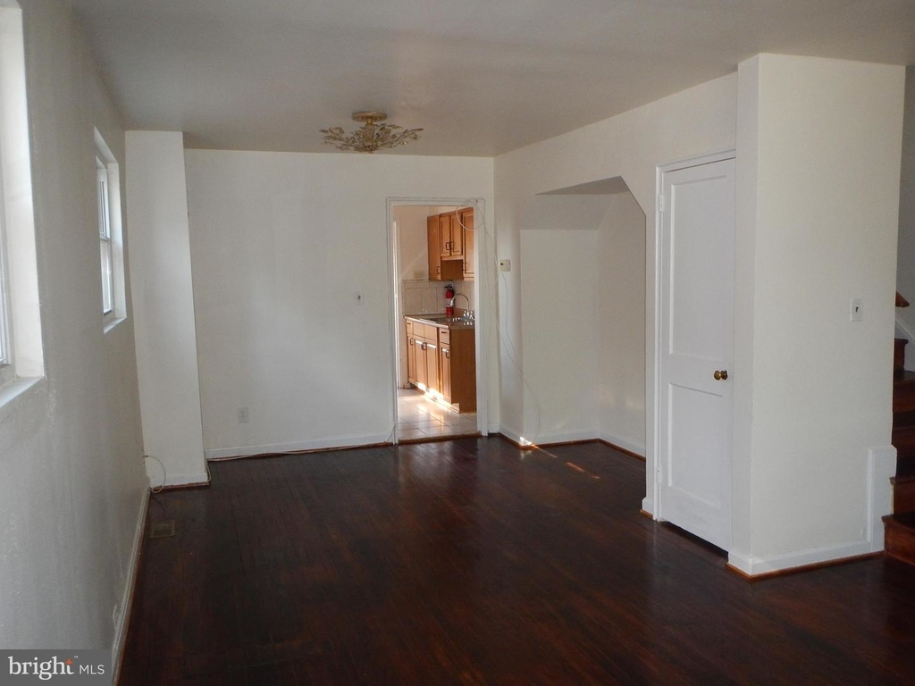 7536 Eastern Ave Nw - Photo 10