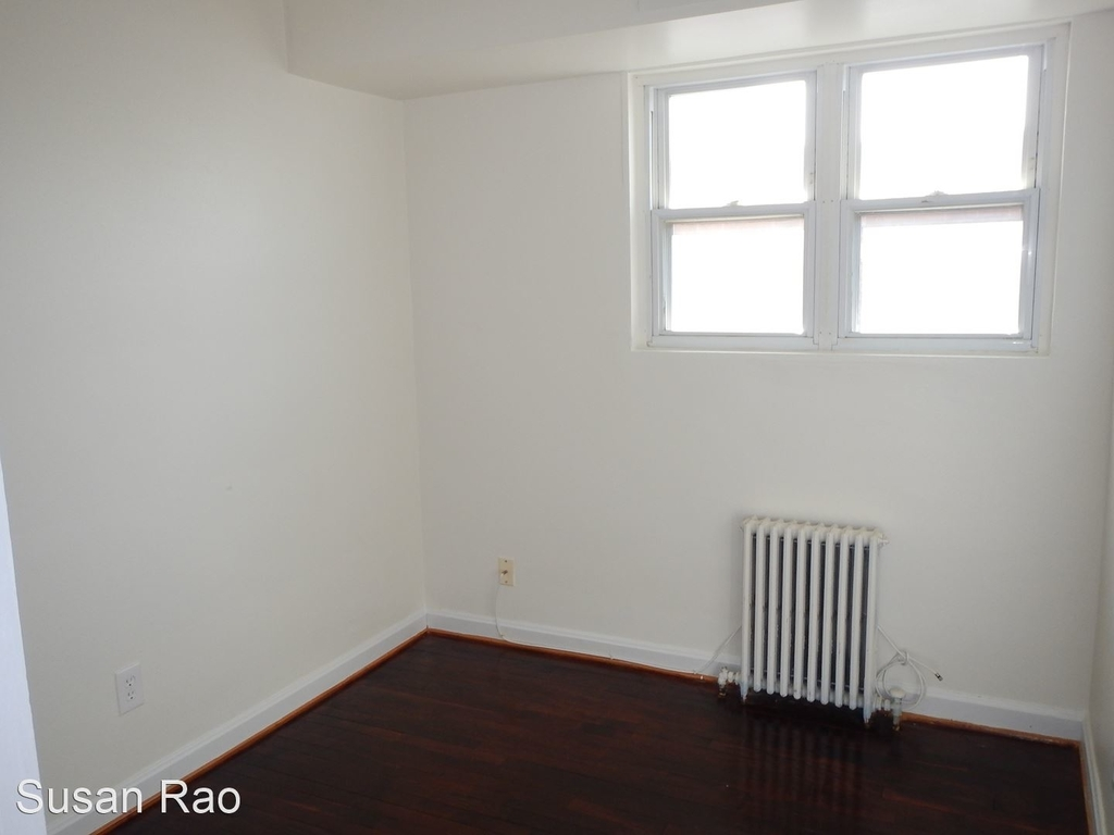 7536 Eastern Ave, Nw - Photo 16