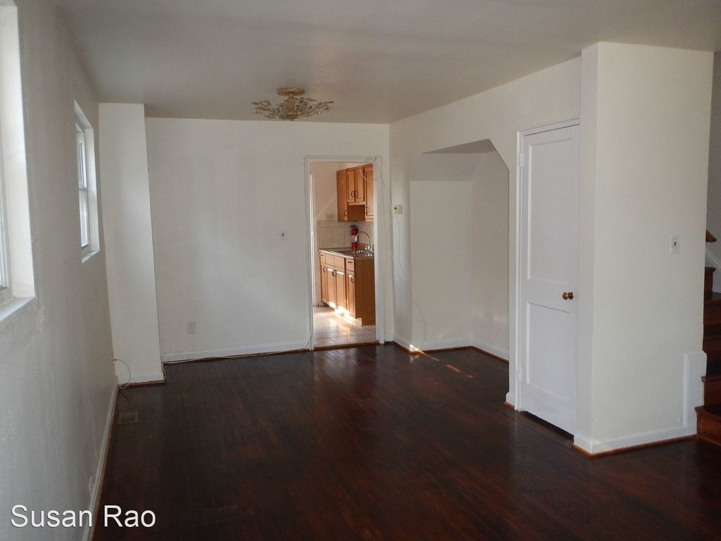 7536 Eastern Ave, Nw - Photo 10