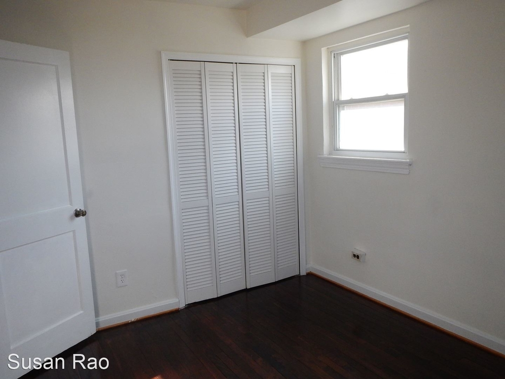 7536 Eastern Ave, Nw - Photo 15
