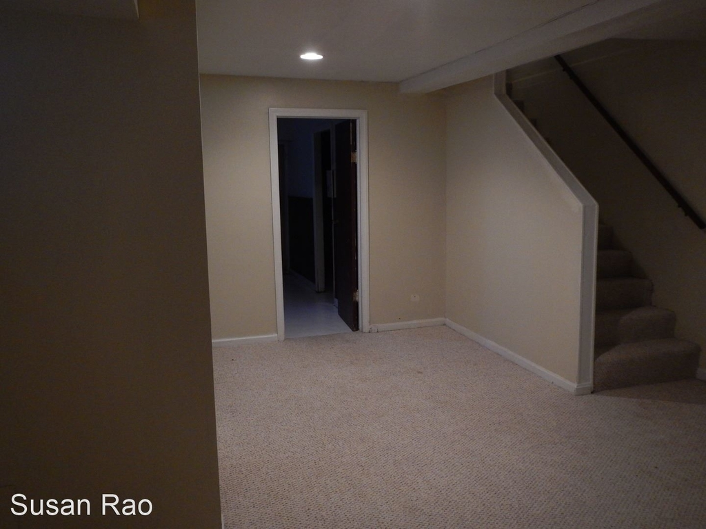 7536 Eastern Ave, Nw - Photo 21