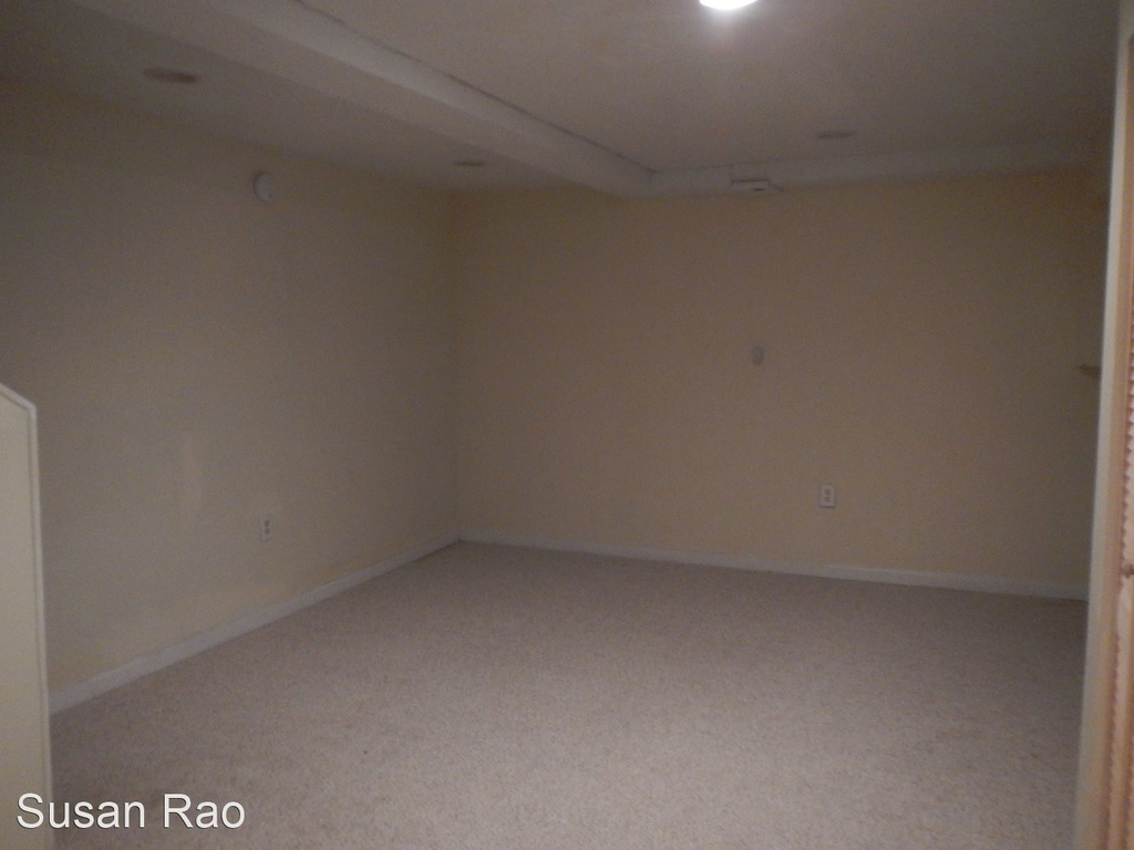 7536 Eastern Ave, Nw - Photo 22