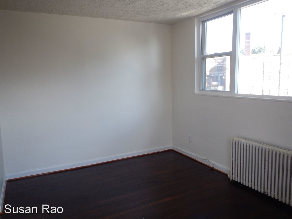 7536 Eastern Ave, Nw - Photo 18