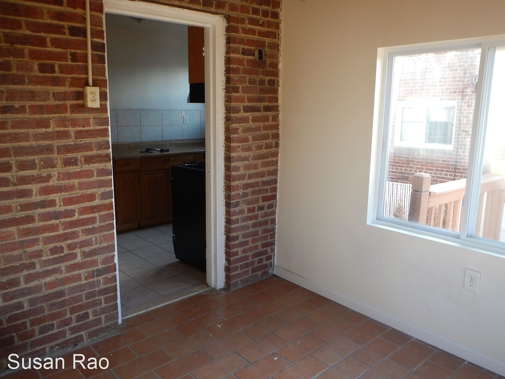 7536 Eastern Ave, Nw - Photo 4