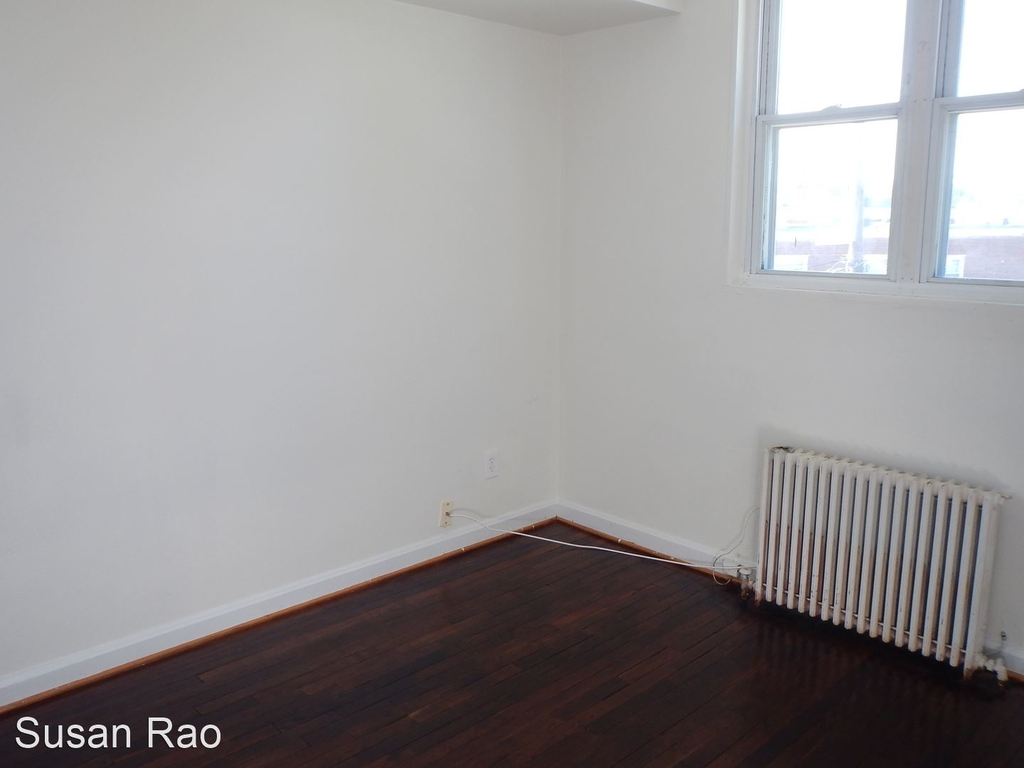 7536 Eastern Ave, Nw - Photo 14