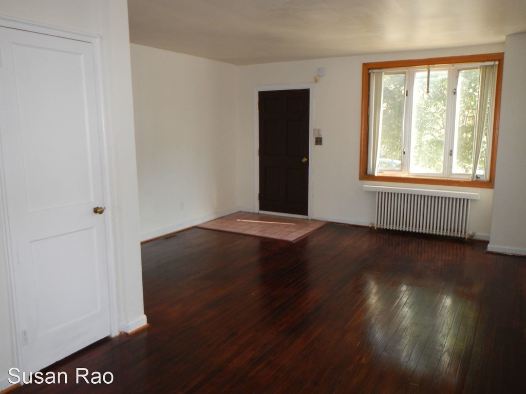 7536 Eastern Ave, Nw - Photo 9