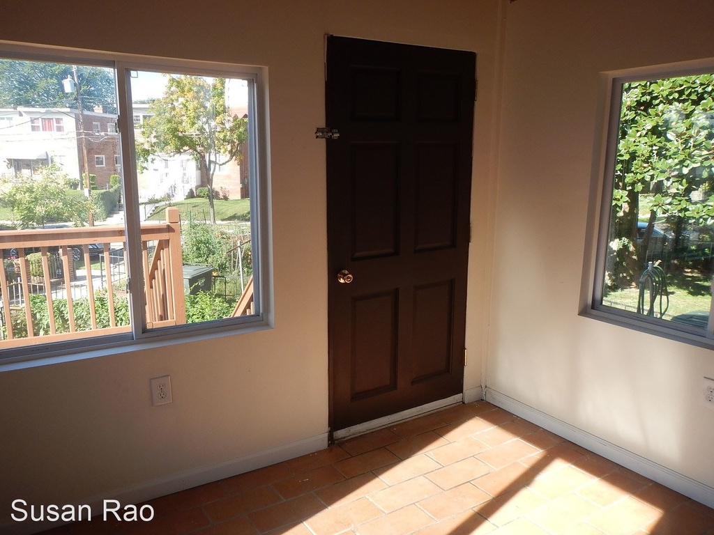7536 Eastern Ave, Nw - Photo 5
