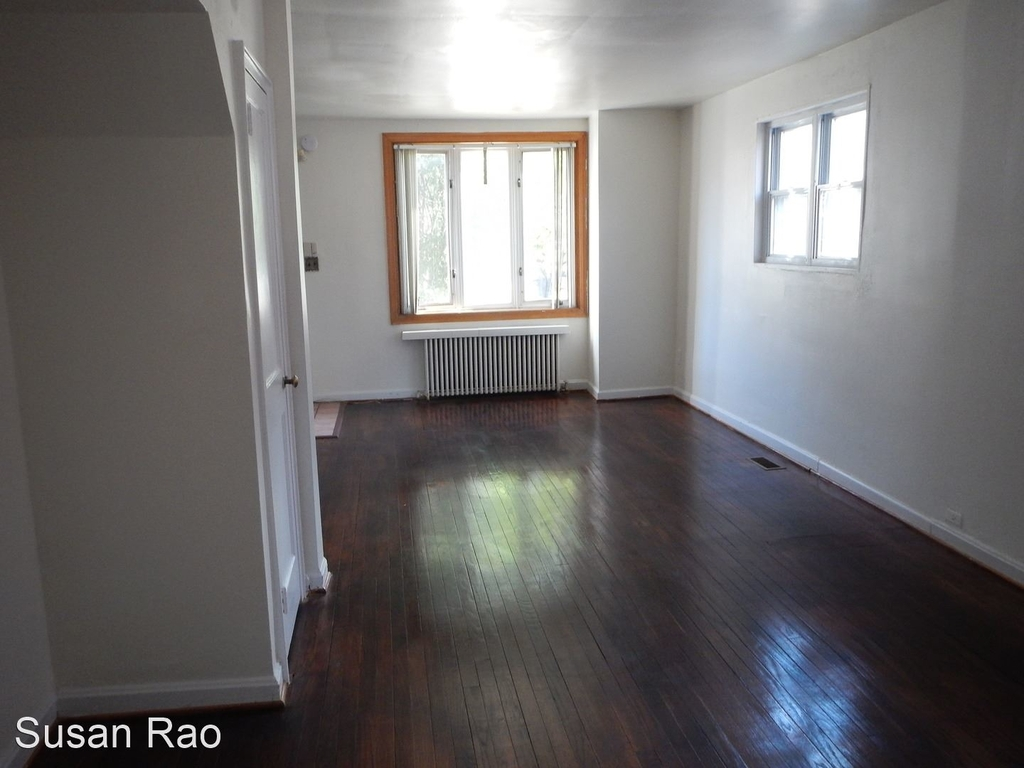 7536 Eastern Ave, Nw - Photo 8