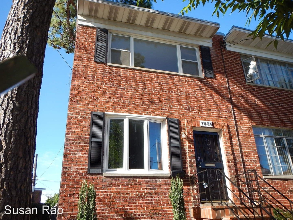 7536 Eastern Ave, Nw - Photo 0