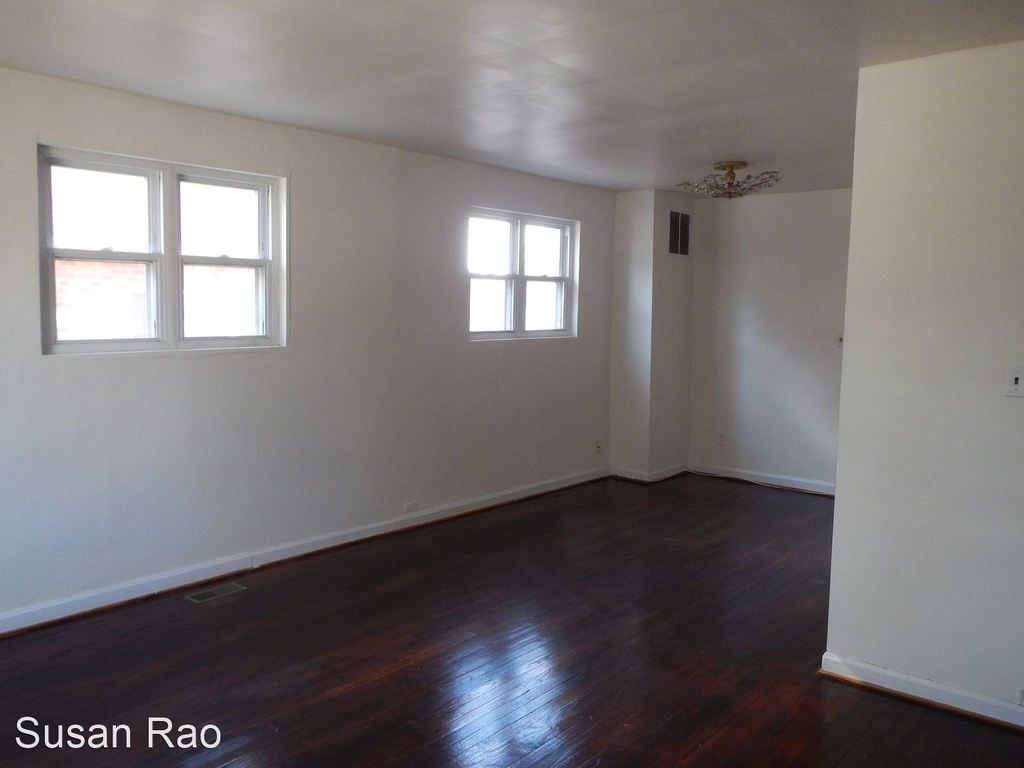 7536 Eastern Ave, Nw - Photo 11