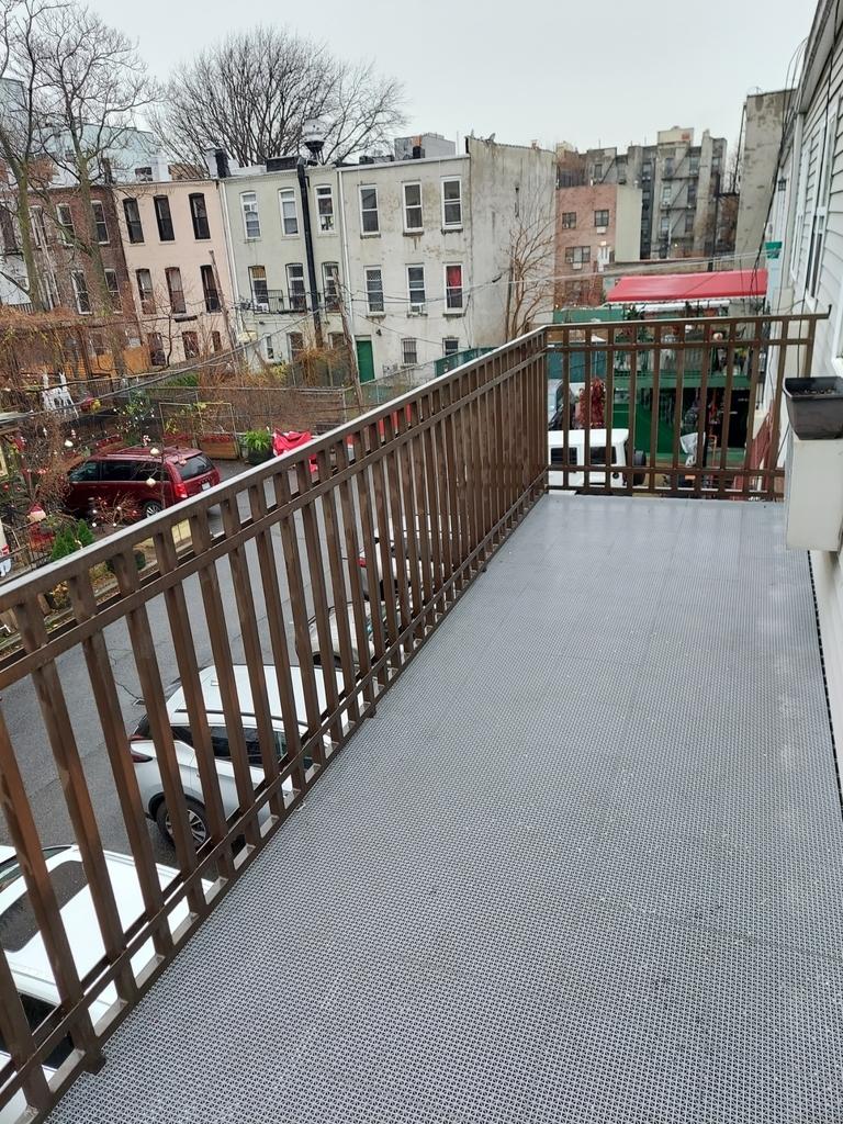 488 Central Avenue - Photo 10
