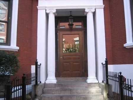 99 Gainsborough St. - Photo 7