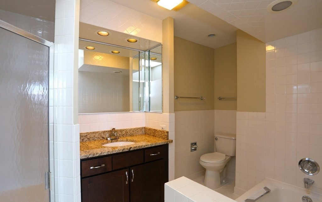2300 North Lincoln Park West - Photo 6