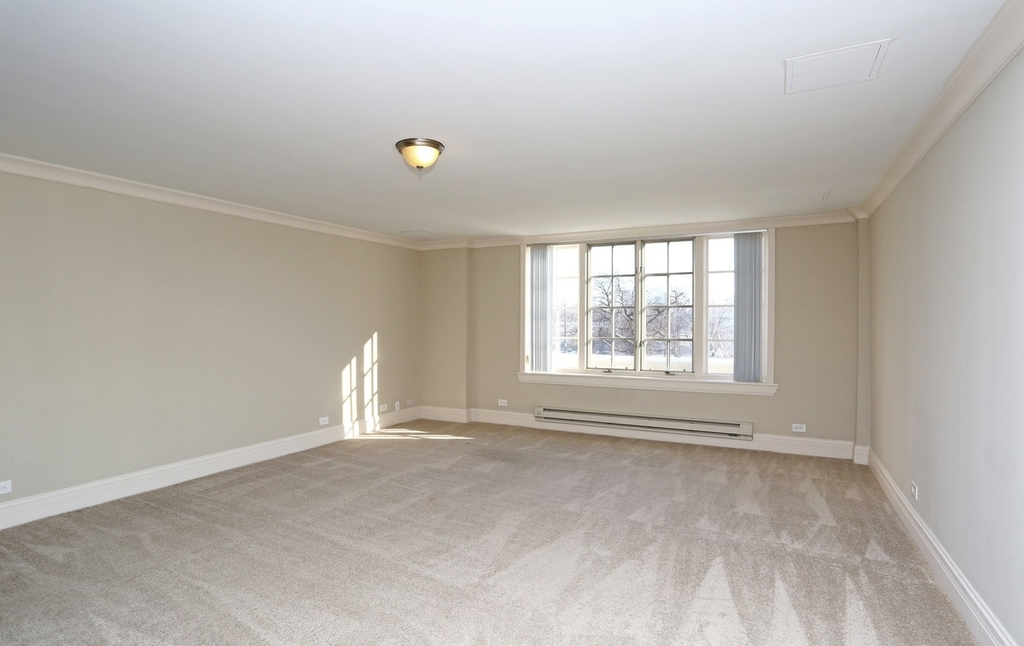 2300 North Lincoln Park West - Photo 3