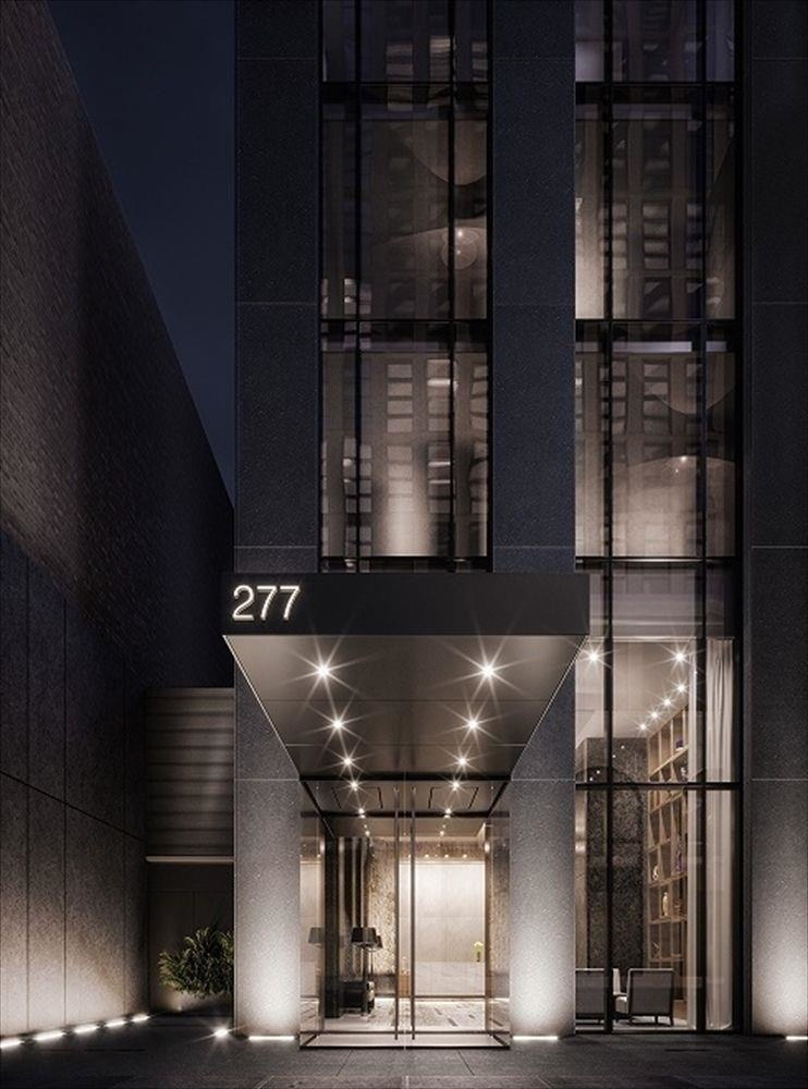 277  Fifth Ave - Photo 14