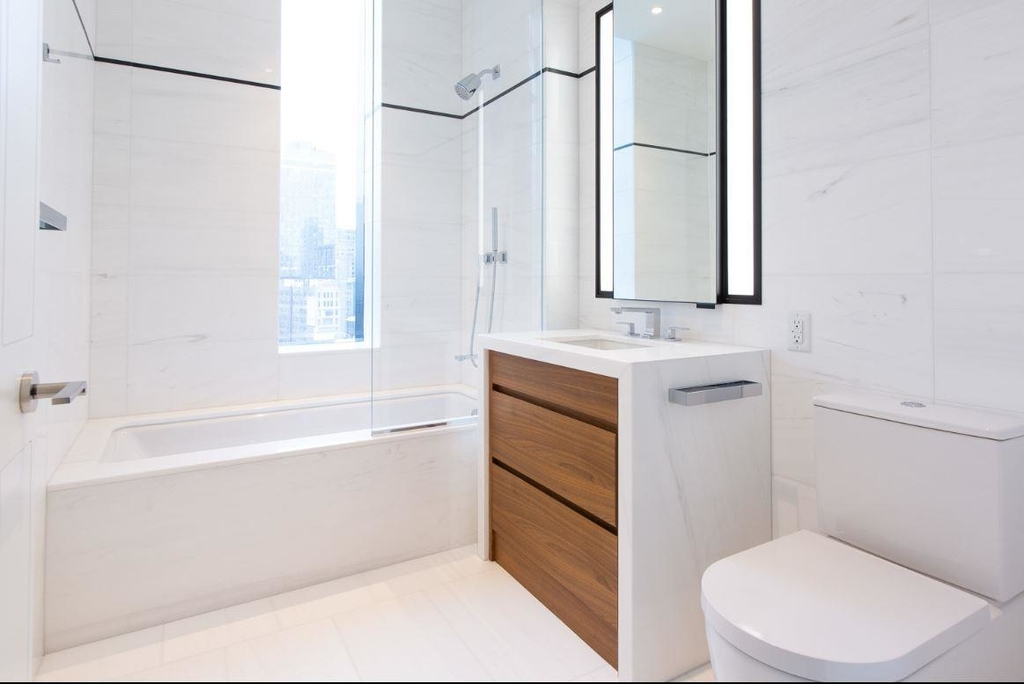 277  Fifth Ave - Photo 3