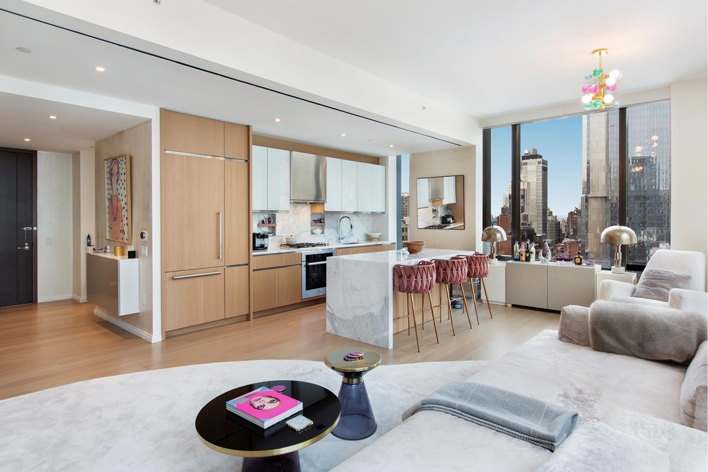 277  Fifth Ave - Photo 5