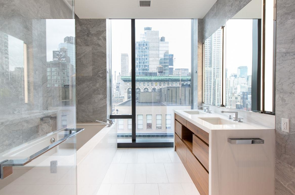 277  Fifth Ave - Photo 1