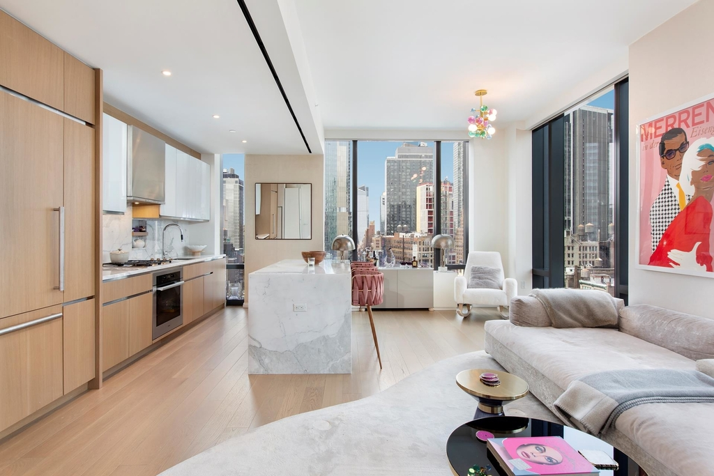 277  Fifth Ave - Photo 6