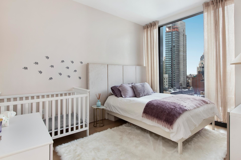 277  Fifth Ave - Photo 11