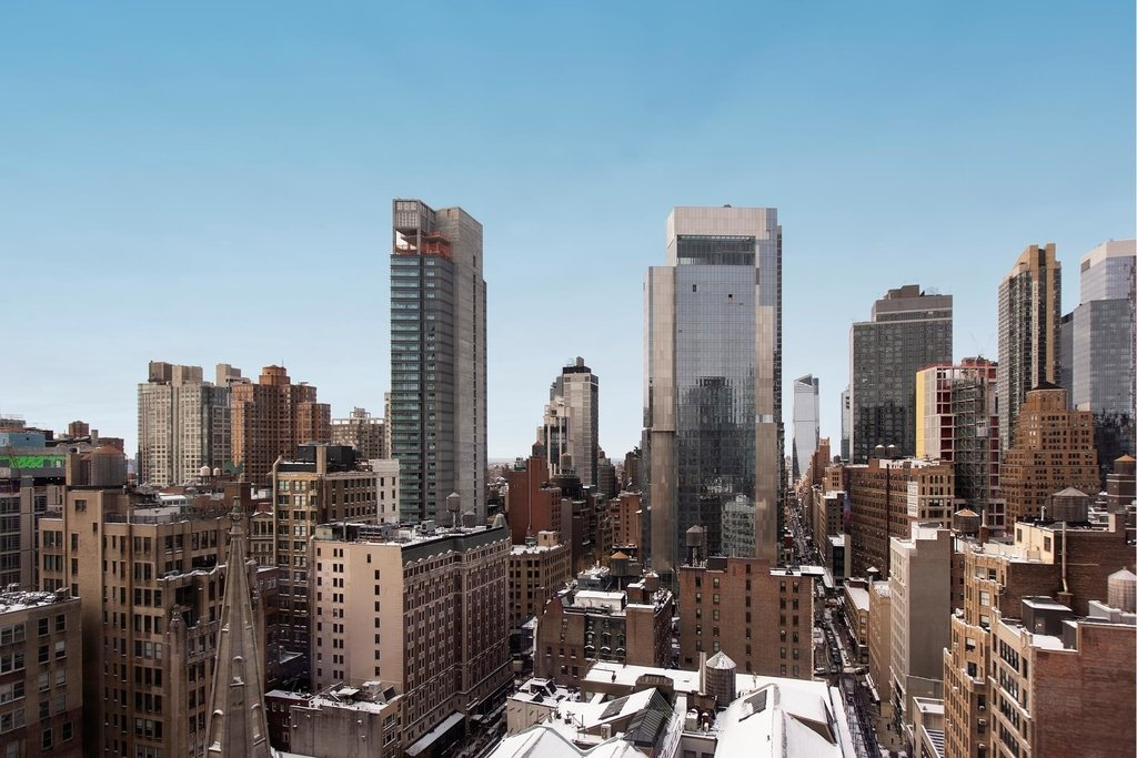 277  Fifth Ave - Photo 8